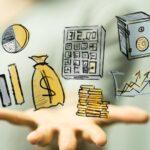 L'importanza dell'Educazione finanziaria