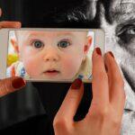 Cos'è il rischio di longevità e come influisce sul tuo futuro